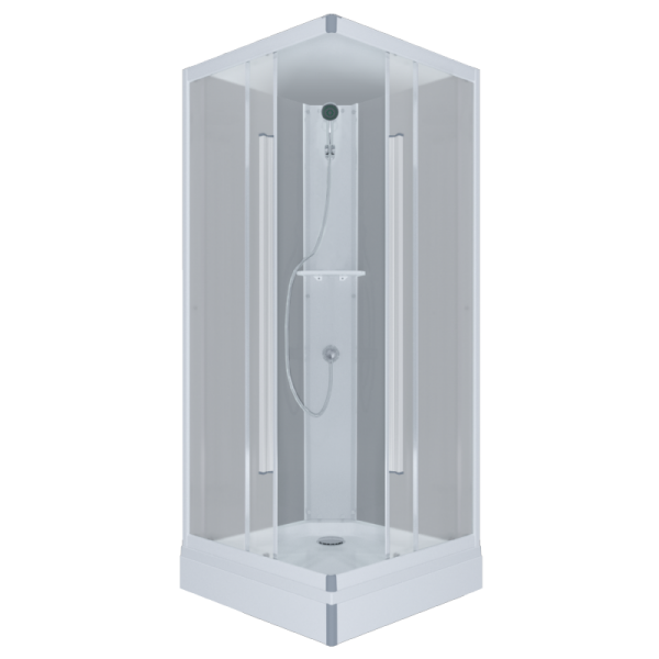 ДК Оріон 3 (Еко-Графіт)