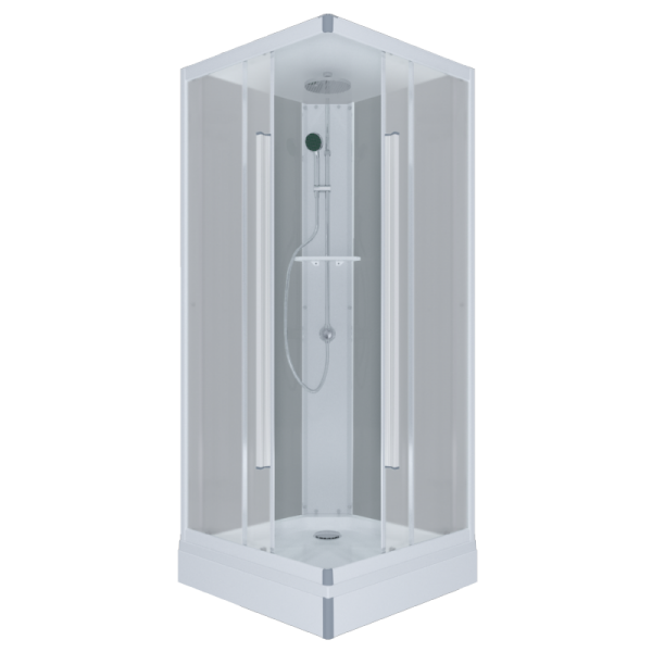 Triton ДК Орион 3 (Стандарт-Графит)
